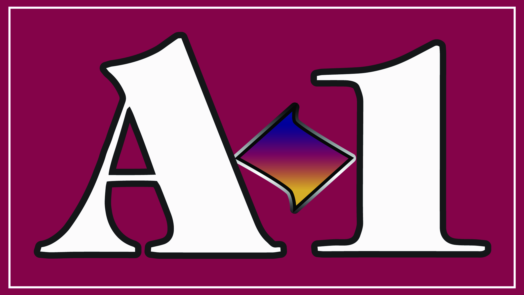 A-1 Loans & Investments