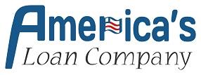 America's Loan Company
