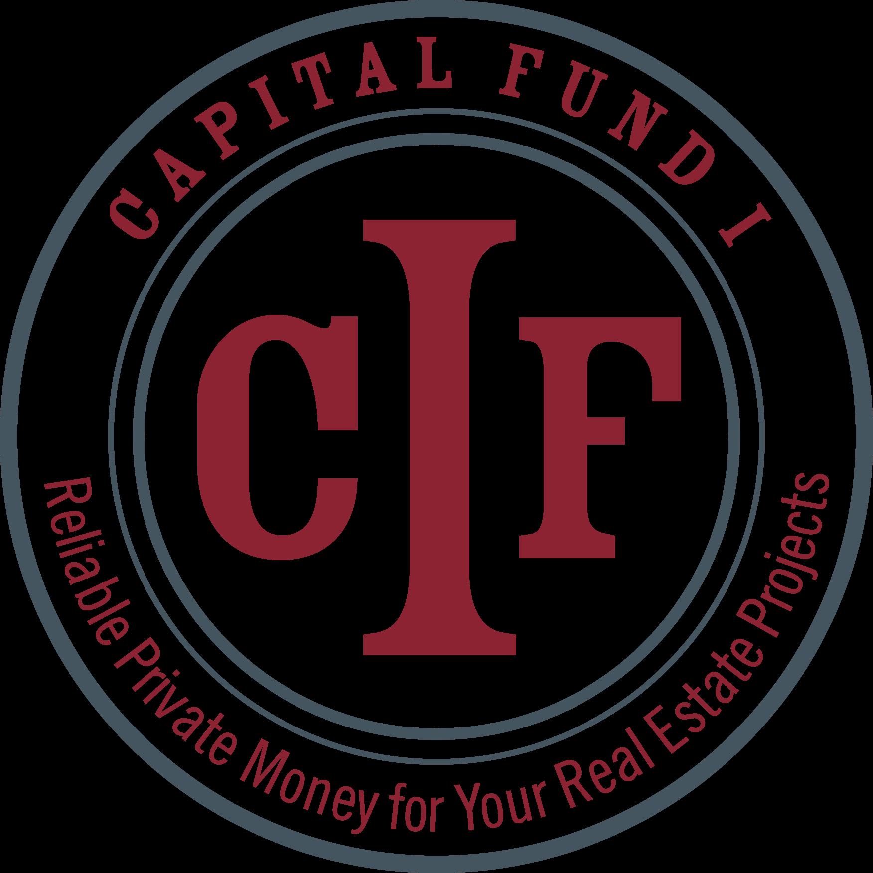 Capital Fund I LLC