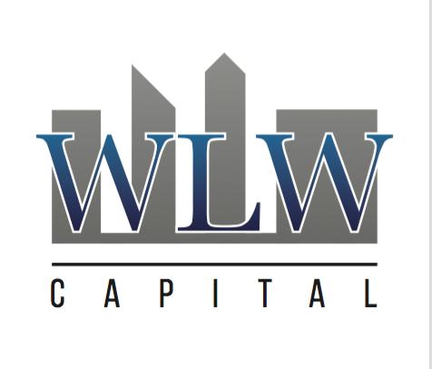 WLW Capital