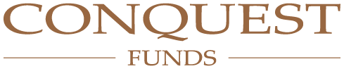 Conquest Funds