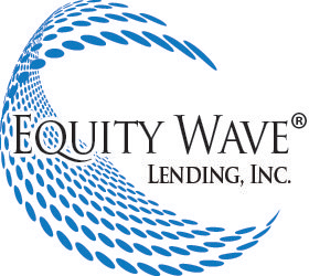 Equity Wave Lending