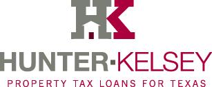 Hunter-Kelsey of Texas, LLC