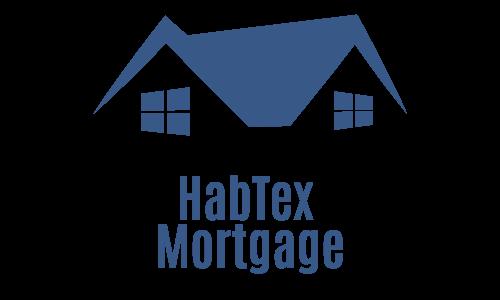 HabTex Mortgage