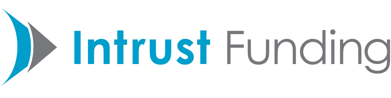 Intrust Funding