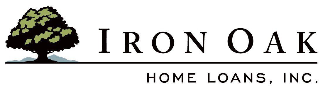 Iron Oak Home Loans, Inc.
