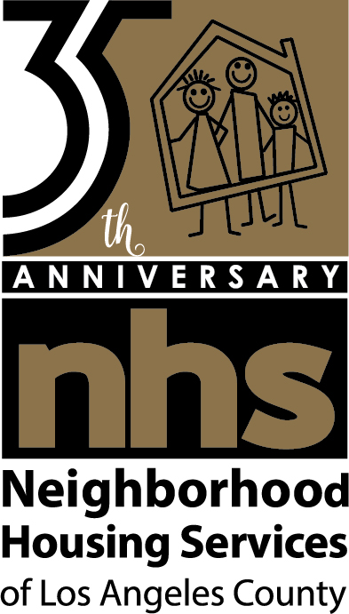 NHS Neighborhood Lending Services