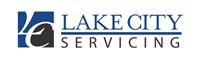 Lake City Servicing
