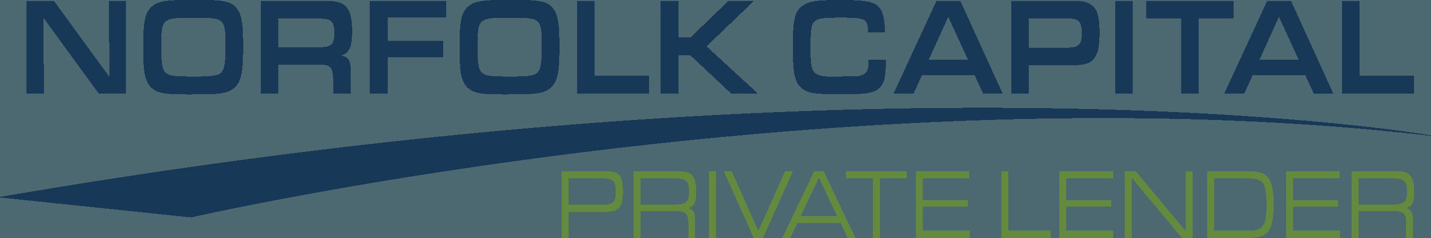 Norfolk Capital LLC