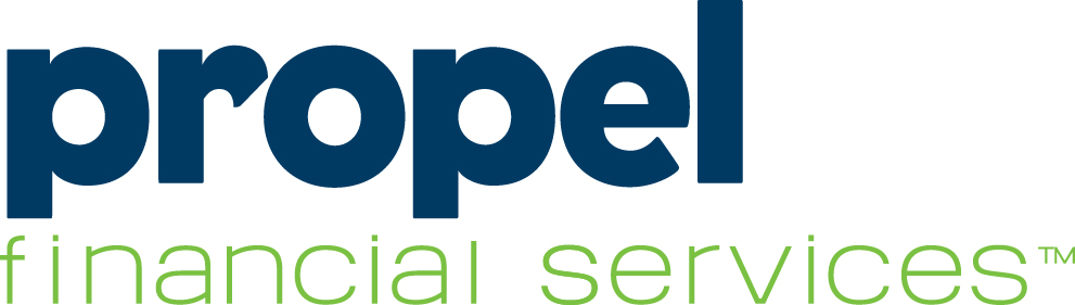 Propel Financial Services