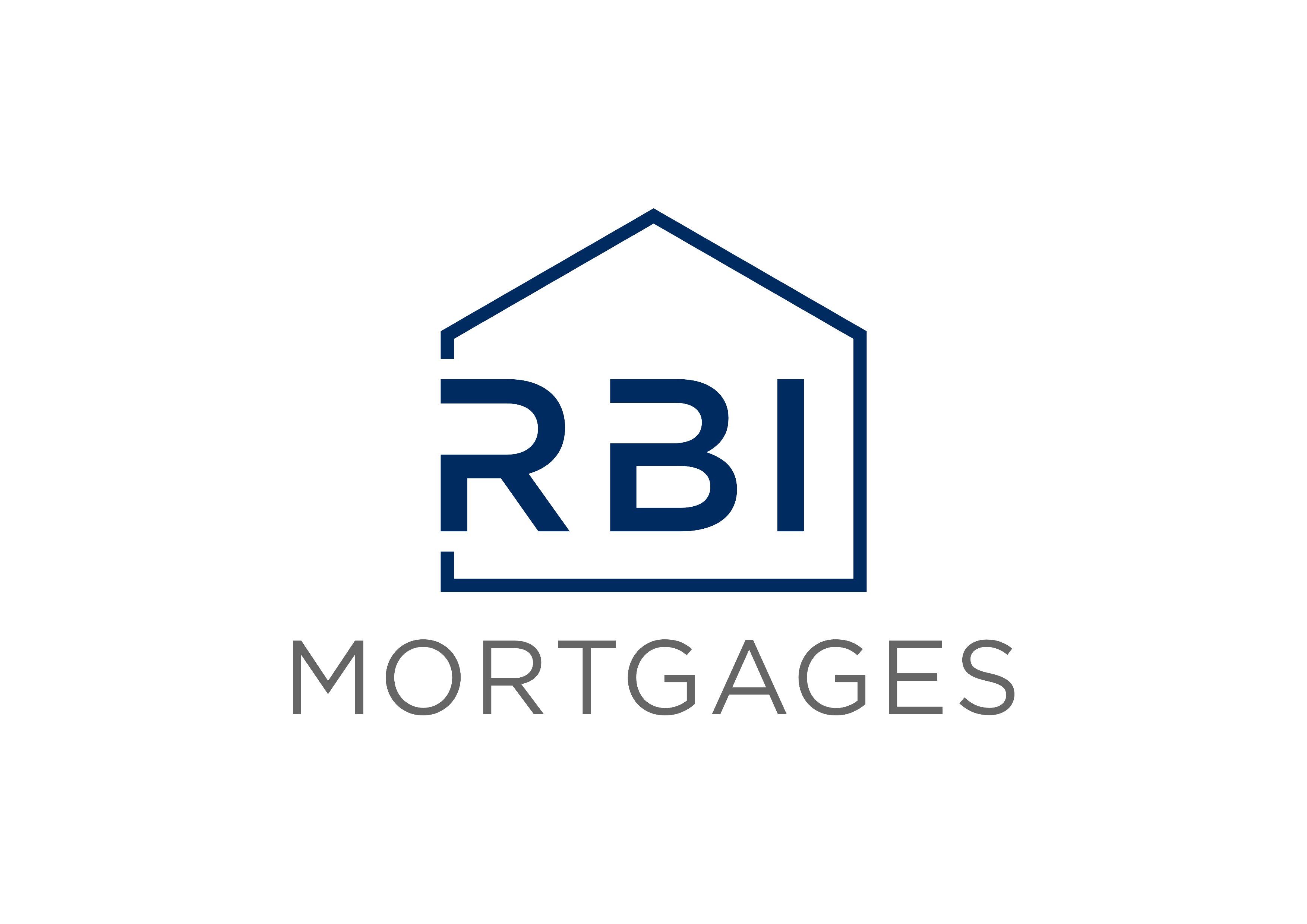 RBI Mortgages LLC