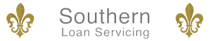 Southern Escrow & Title Services
